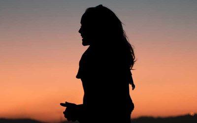 8 formas de sanar tus heridas emocionales – Trabajo con la sombra