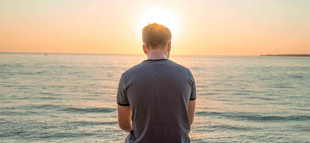 7 consejos para manejar la ansiedad y el coronavirus