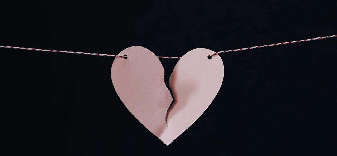 5 heridas de la infancia que pueden estar afectando tu vida