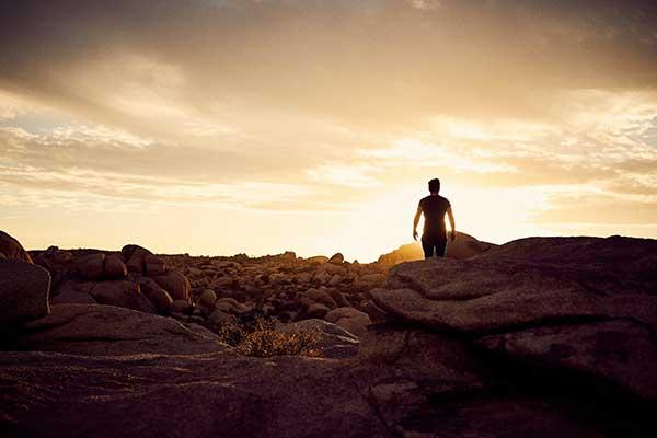 Cómo vivir una vida consciente - Hábitos Exitosos