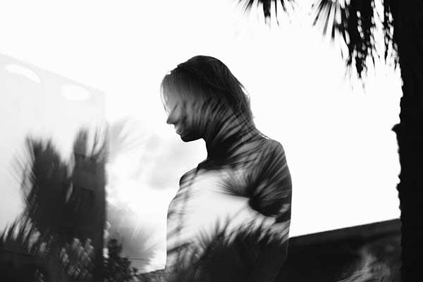 Cómo integrar tu sombra - Habitos Exitosos