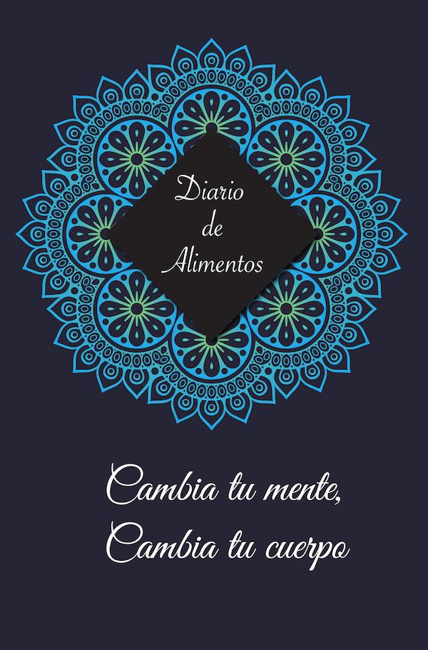 Diario de alimentos Angie Ramos