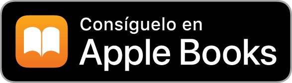 Apple books - Angie Ramos