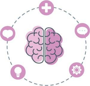 Cambia tu mentalidad - Alimentación intuitiva - Angie Ramos