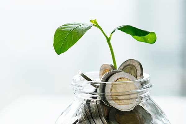 Crea dinero - Tu vida sin limites - Angie Ramos Life Coachin
