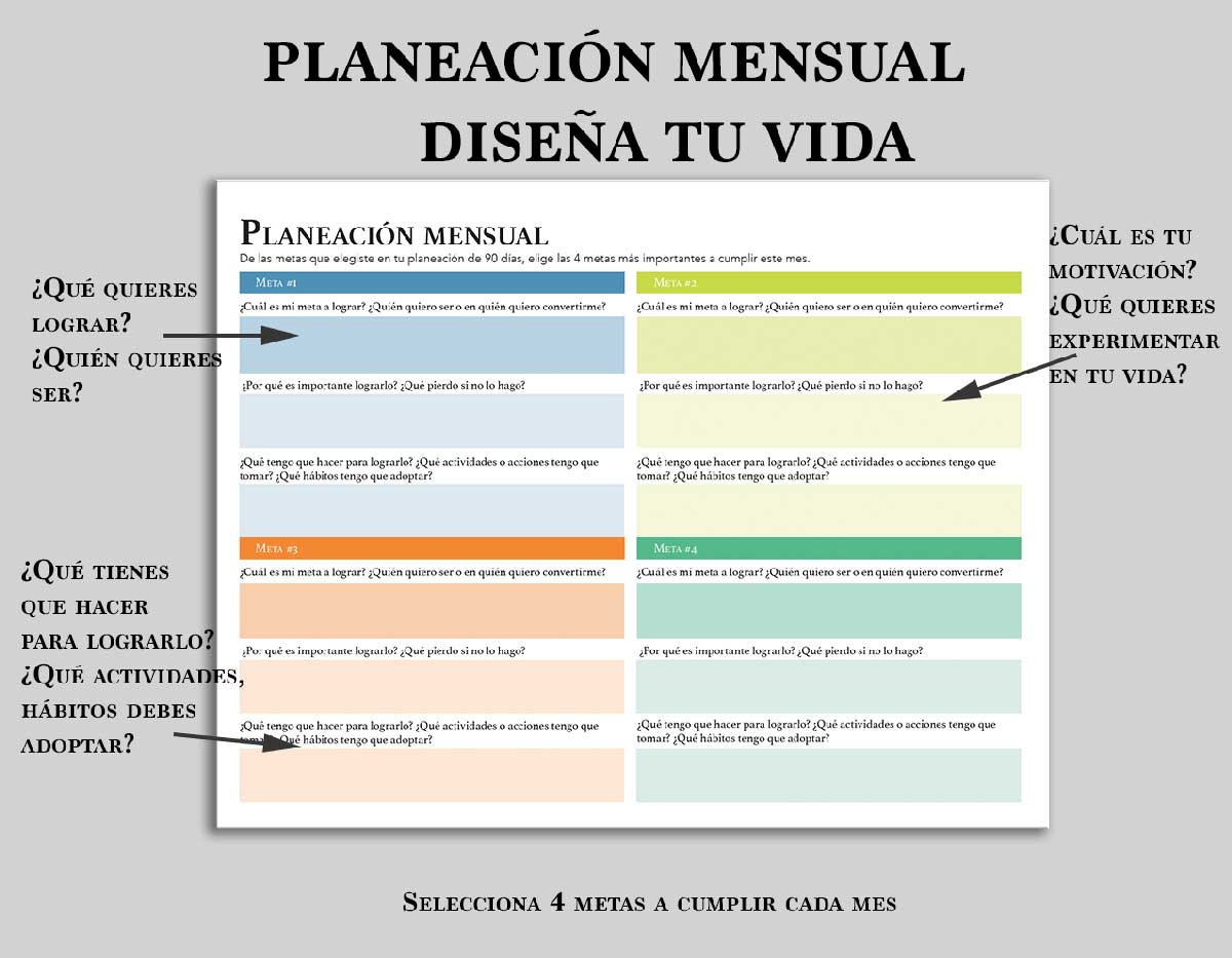 kit-2-planeacion-mensual - Angie Ramos