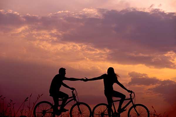Tu estilo de apego impacta en tus relaciones personales - Angie Ramos Life coaching